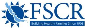 FSCR Logo